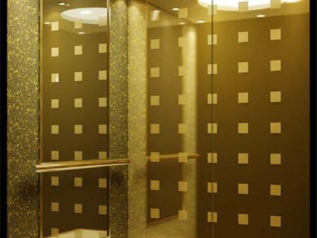 淄博電梯裝飾價格-哪里有電梯裝飾