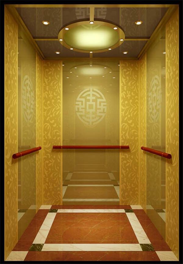 晋州电梯轿厢装饰价格-邦特电梯装饰为您提供有品质的电梯轿厢装饰服务
