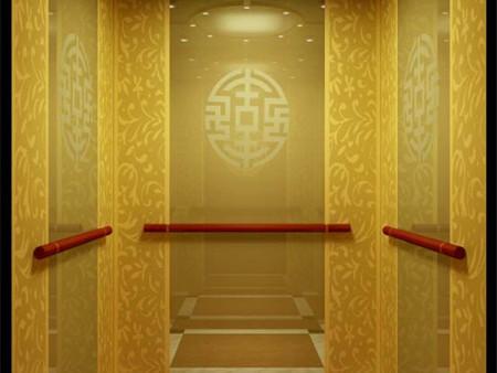电梯轿厢装饰公司-石家庄有哪些的电梯轿厢装饰公司