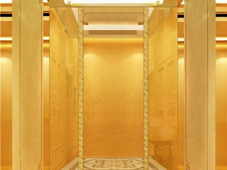 电梯轿厢装饰多少钱-石家庄高质量的电梯轿厢装饰推荐
