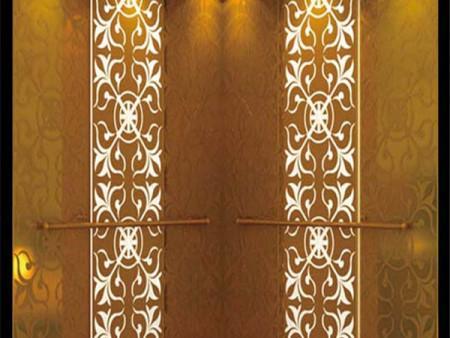 菏泽电梯轿厢装饰价格|专业的电梯轿厢装饰公司