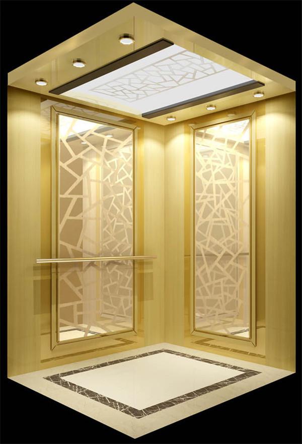 电梯专业装潢-哪里有实惠的电梯装潢