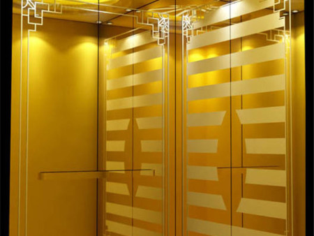 石家莊室內電梯裝潢_的電梯裝潢服務
