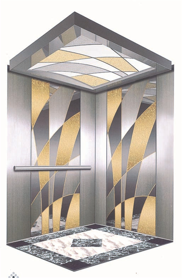 电梯轿厢装饰公司_河北哪里找优良的电梯轿厢装饰