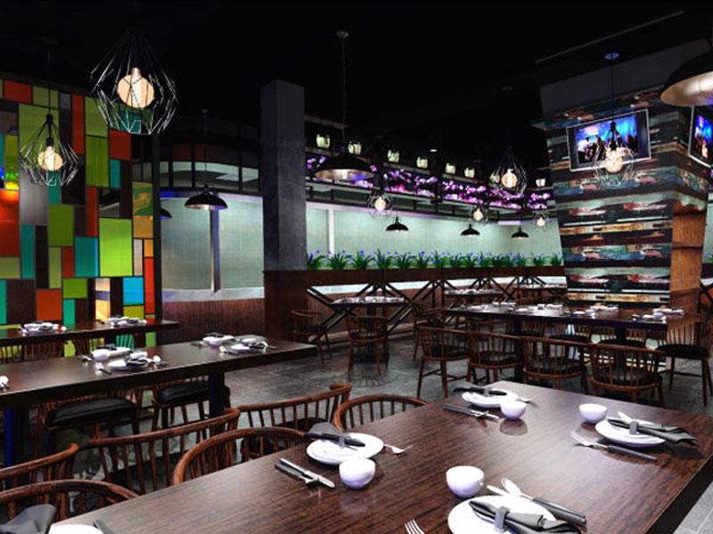 淮南餐飲家具|合肥哪里有供應好用的中餐家具
