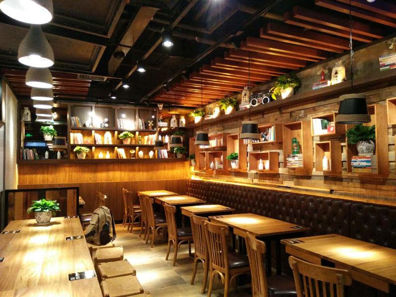 武汉餐饮店家具,餐饮店家具,武汉餐饮家具