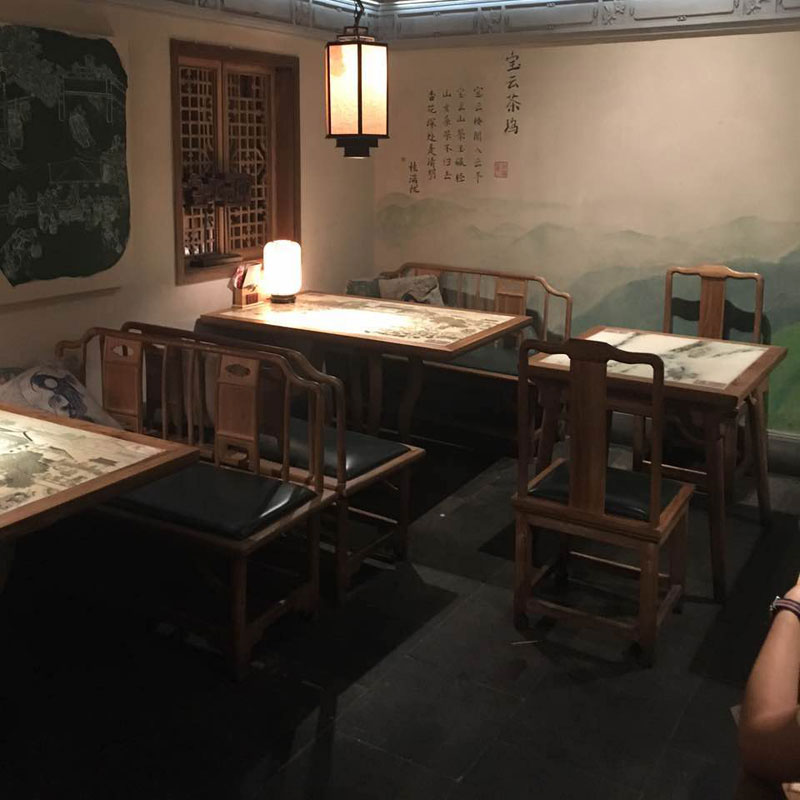 安徽中餐家具,中餐家具,中餐家具批发