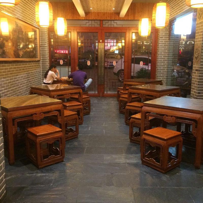 中餐厅家具,芜湖中餐厅家具,芜湖中餐家具