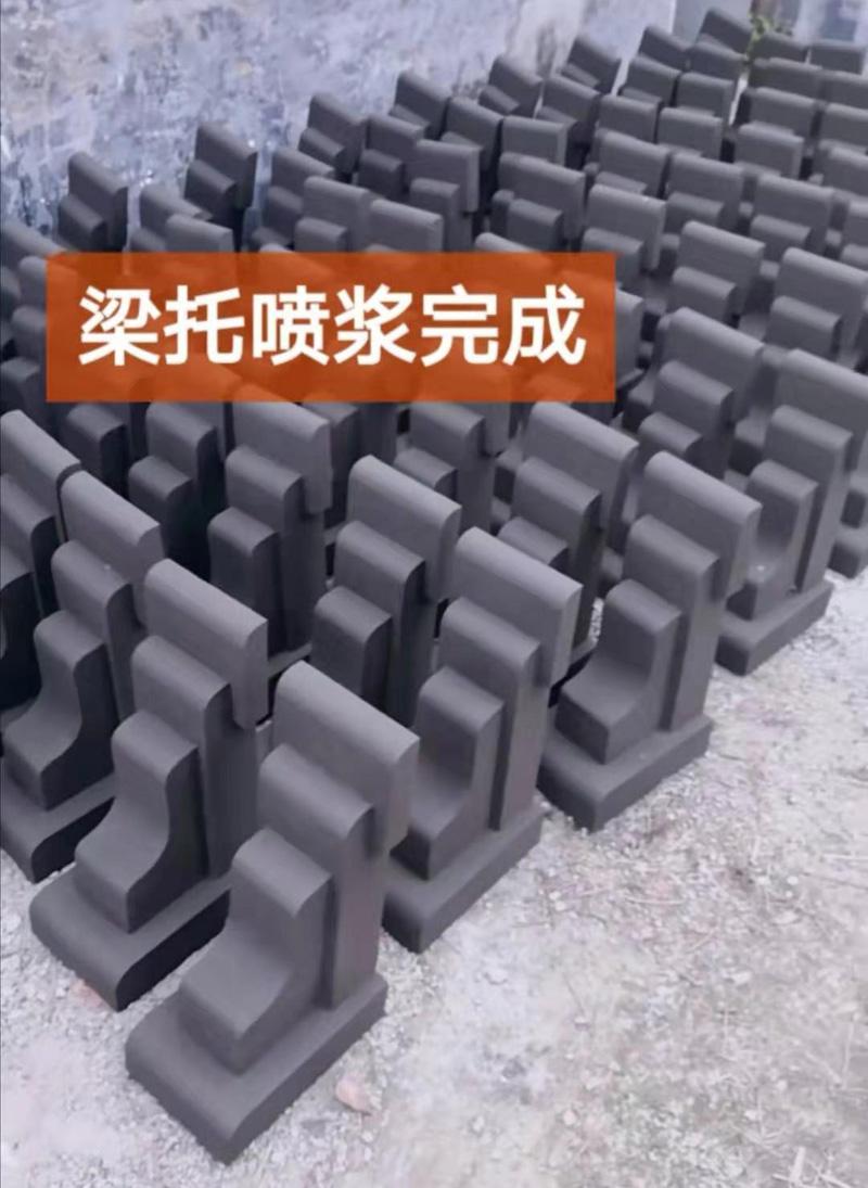 南京eps线条-安徽鑫峰装饰建材_EPS线条量大从优