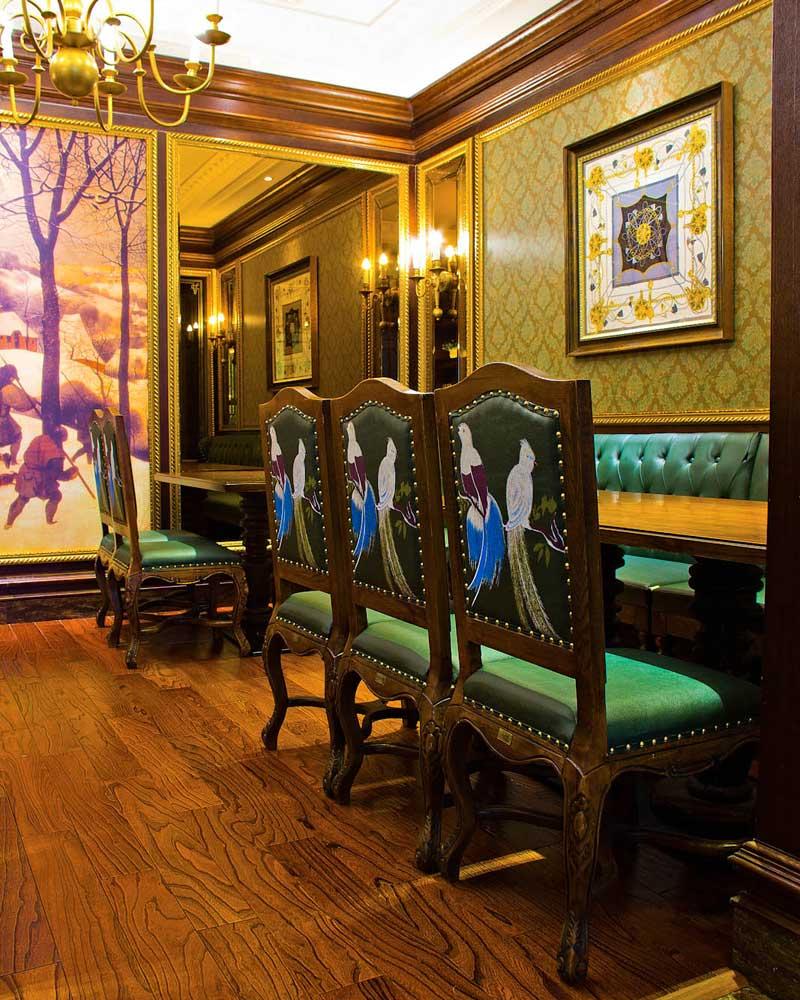美食城家具,食堂桌椅报价,食堂桌椅
