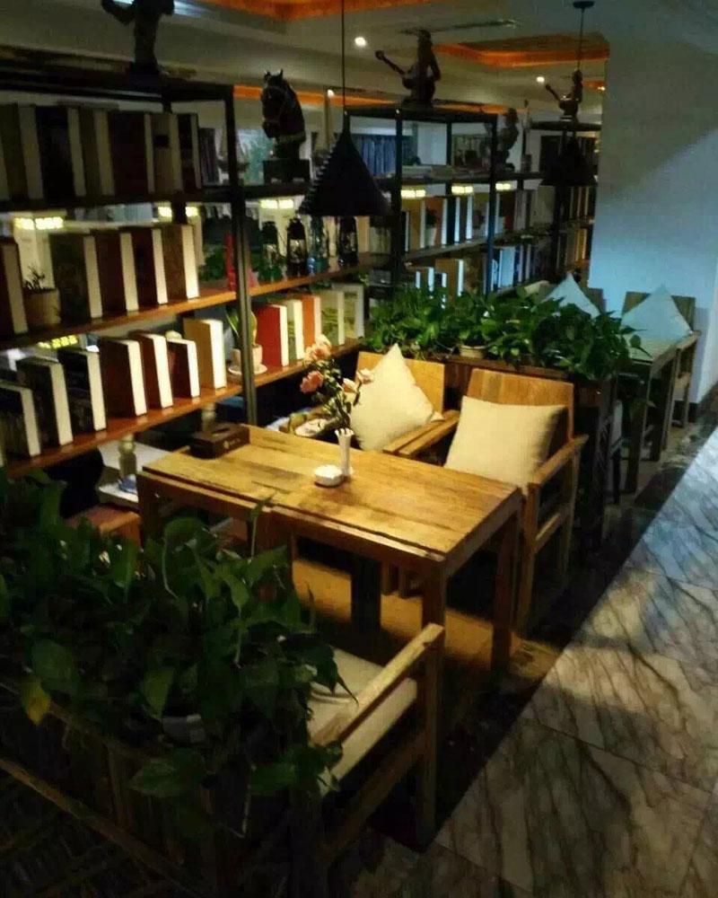 太原时尚餐厅家具-推荐合肥实用的时尚餐厅家具