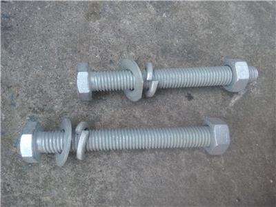 国标螺栓,非标螺栓,国标螺栓厂家