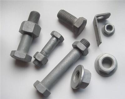 熱鍍鋅螺栓價格多少_熱鍍鋅螺栓每噸多少錢