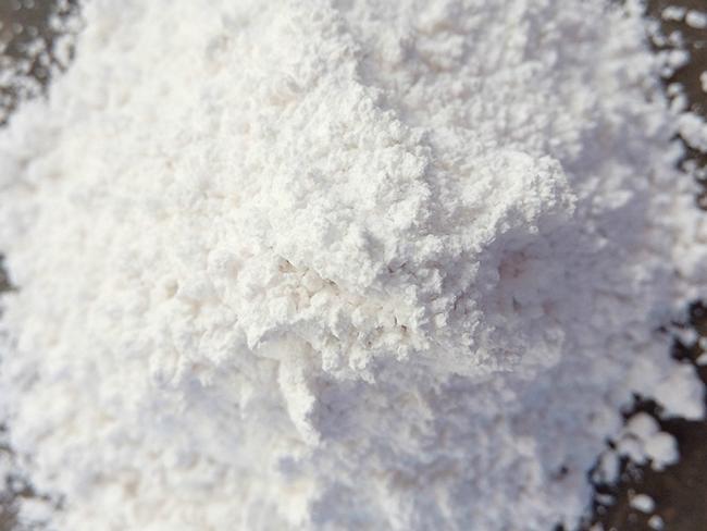 《确认过眼神》销售碳酸钙,山东碳酸钙厂家@元科