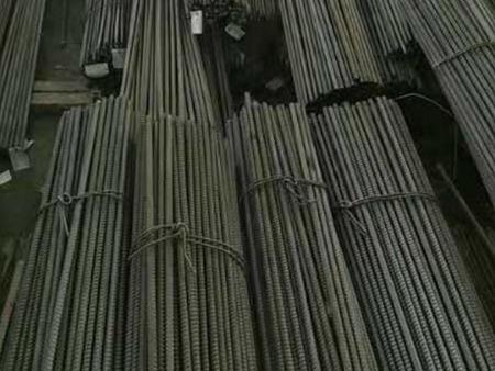 顶锚杆-超亿矿用紧固件提供良好的顶锚杆