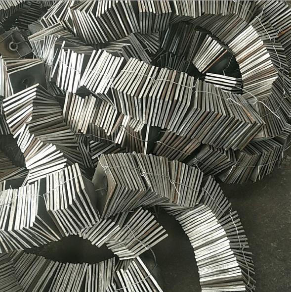 矿用碟形托盘-口碑好的碟形托盘超亿矿用紧固件供应