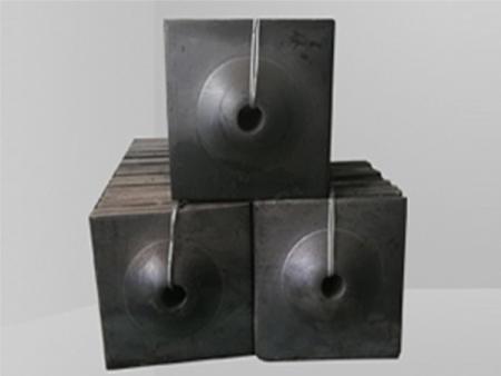 陕西矿用锚杆托盘-物超所值的矿用托盘供销