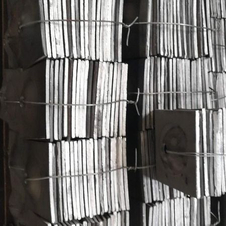 山西碟形托盘价格-口碑好的碟形托盘-超亿矿用紧固件倾力推荐