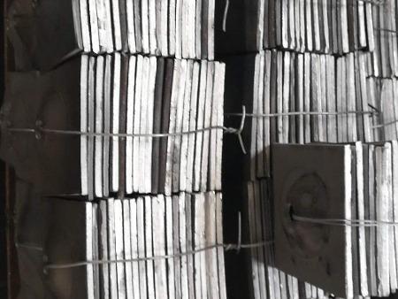 碟形托盘价格_超亿矿用紧固件优良的碟形托盘出售