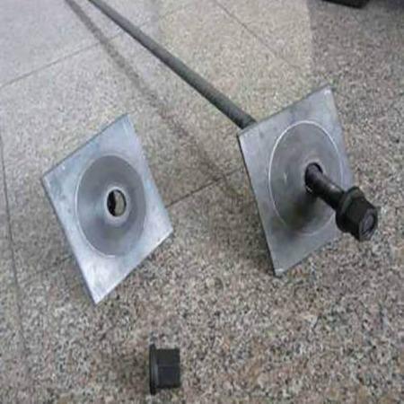 錨桿托盤價格-想買好用的錨桿托盤-就來超億礦用緊固件