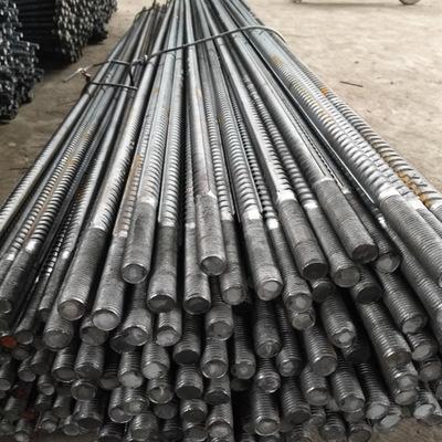 新疆螺纹钢锚杆价格-超亿-河北矿用锚杆厂家