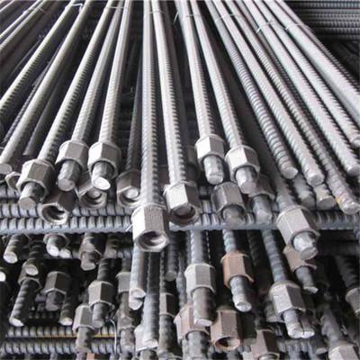 螺纹钢锚杆