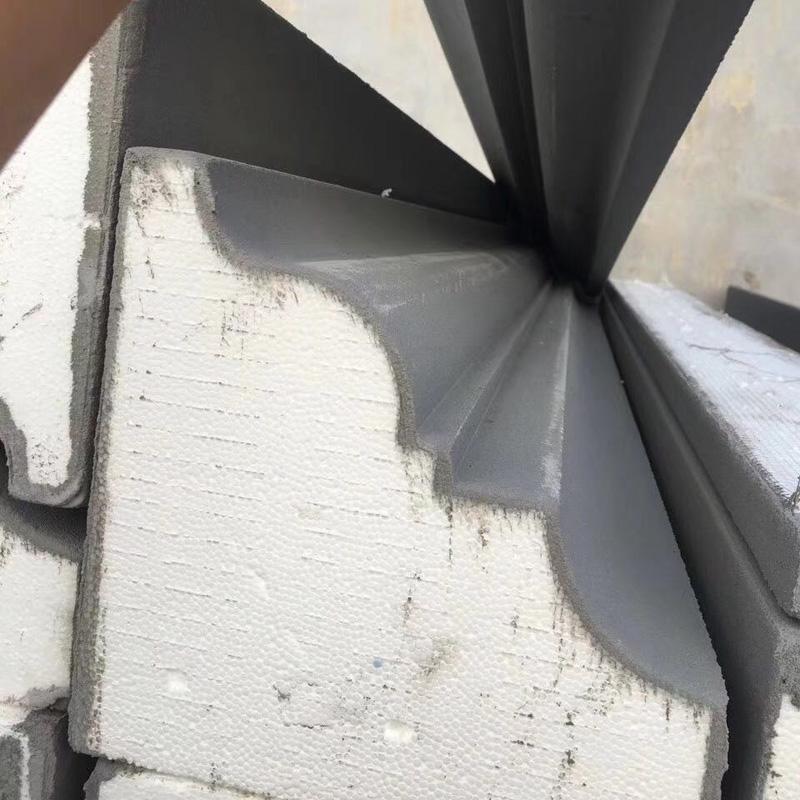安徽线条eps-安徽价格公道的EPS线条批销壹佳装潢工程公司