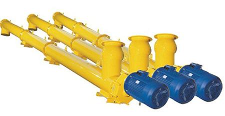 螺旋输送机加工-潍坊哪里有供应质量好的螺旋输送机