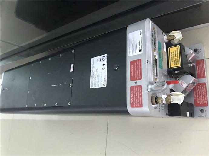 激光器充气当选东莞镭亚|售卖激光器充气厂家