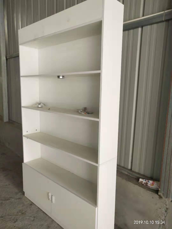 郴州展柜现货销售-耀东展柜定制厂家13759919281