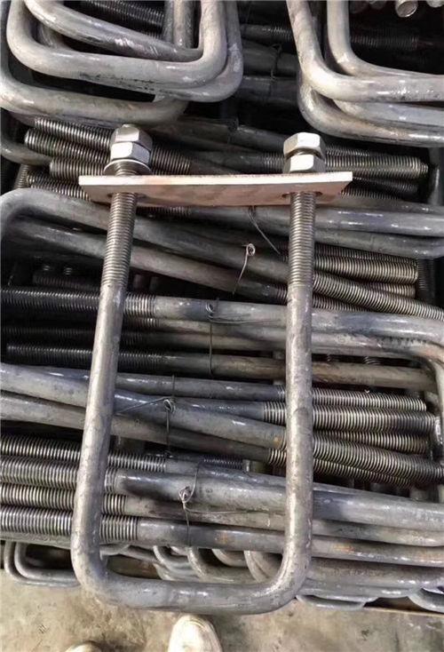 北京悬挑架工字钢-邯郸市哪里有供应工字钢预埋件