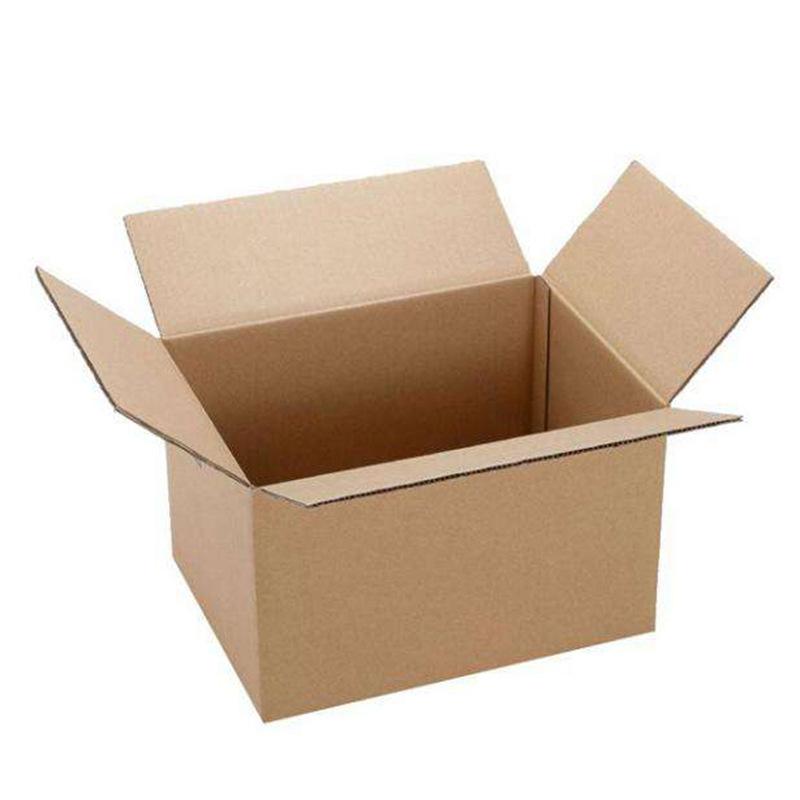 冠一纸品专业供应快递纸箱_快递纸箱哪里有