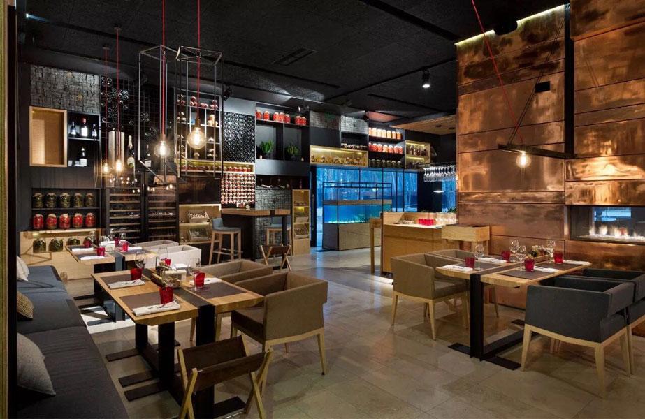 港式茶餐厅餐桌椅,茶餐厅餐桌椅,餐厅餐桌椅
