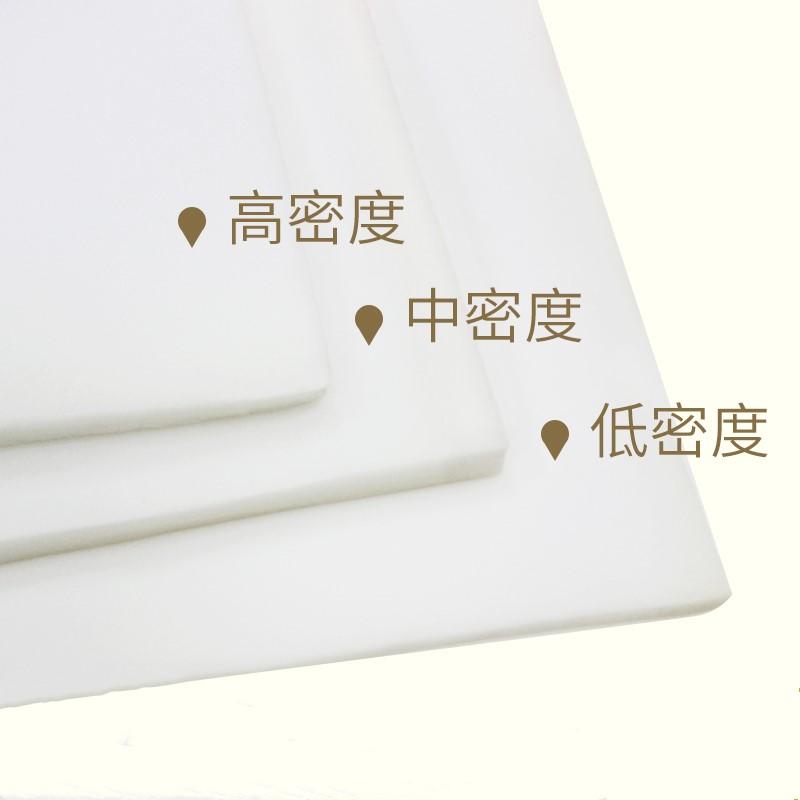 生产出售各种海绵-包装海绵生产厂家