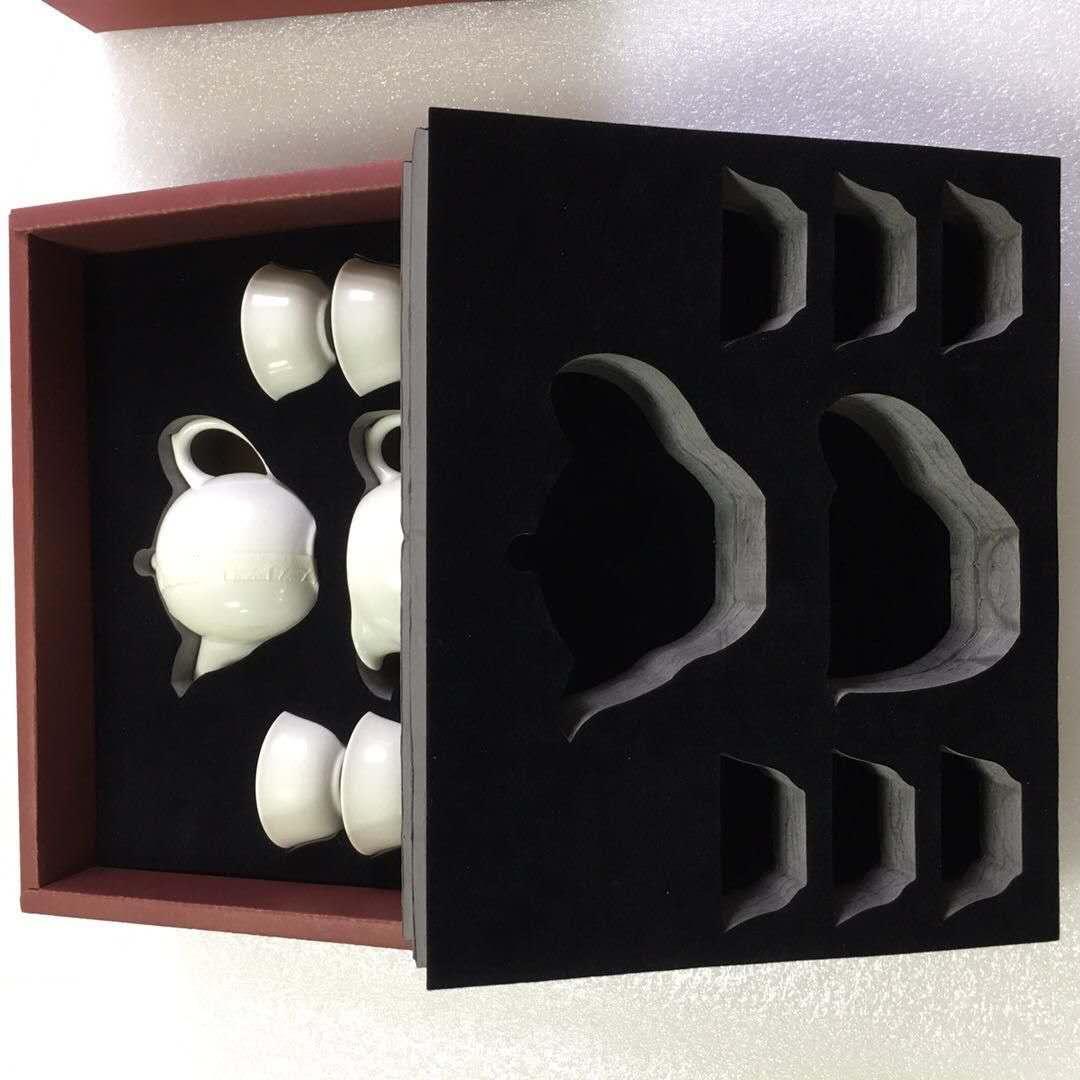 宁德海绵包装_荐_纳邦包装质量有保证的海绵供应