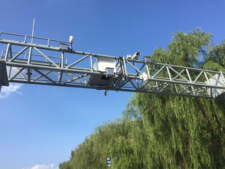 机动车尾气遥感监测系统生产_高性价机动车尾气遥感监测系统要到哪买