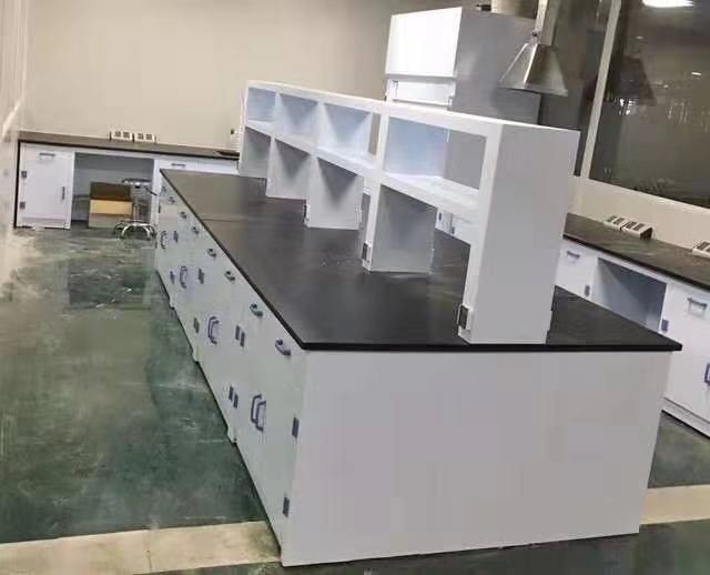 栾城实验台|石家庄哪里可以买到质量好的试验台