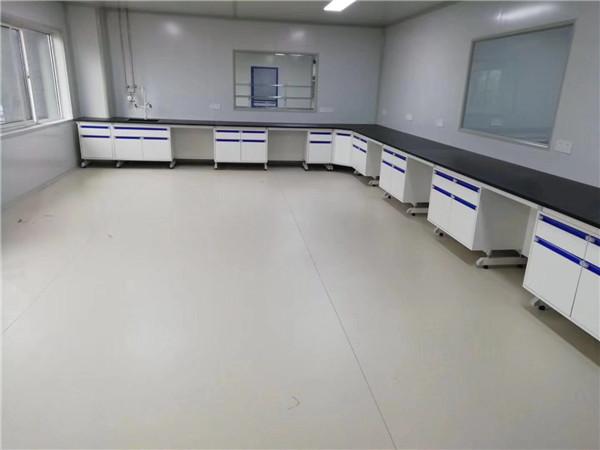 运城实验台厂家-石家庄哪里可以买到合格的试验台