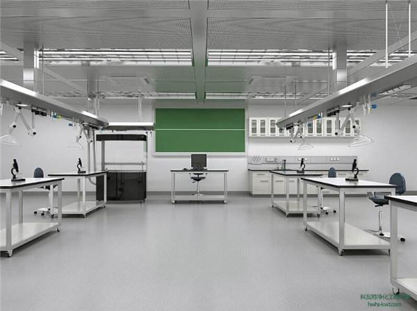通州恒溫恒濕實驗室廠家-銷量好的恒溫恒濕實驗室銷售