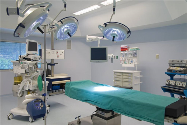 秦皇島手術室價格-實惠的手術室河北亮拓供應