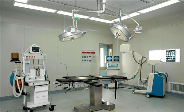 寧河手術室價格-哪里有賣好用的手術室