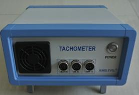 福建發動機轉速測試-福建轉速油溫測試儀供應批發