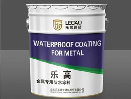 噴涂聚脲防水涂料的介紹——噴涂聚脲防水涂料生產廠家