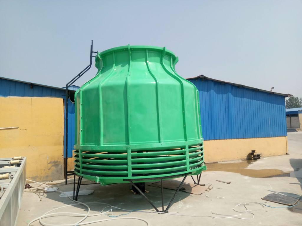 湖北玻璃钢冷却塔-哪里找专业玻璃钢冷却塔厂家