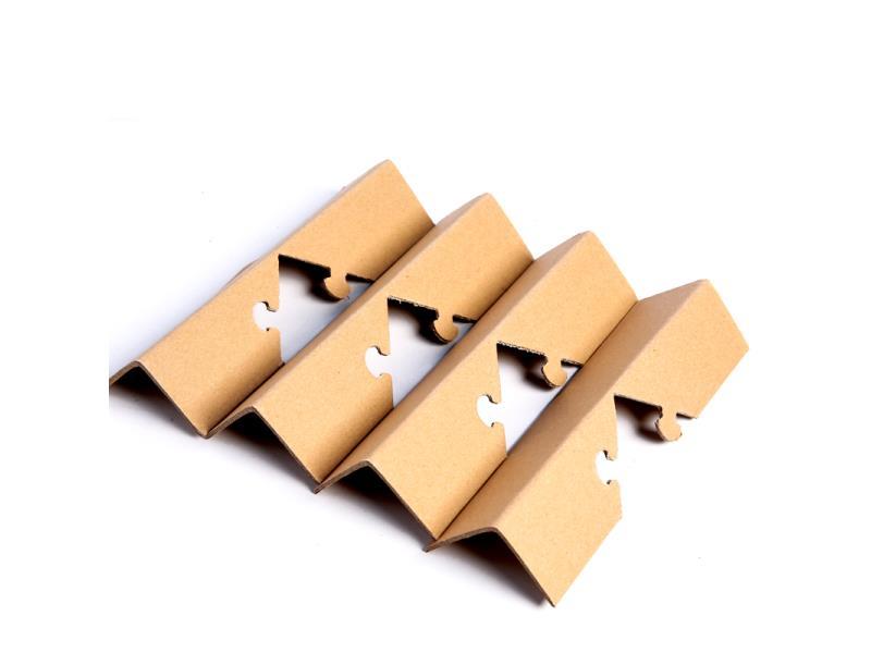 漳州纸皮护角|福建品牌好的纸护角厂家