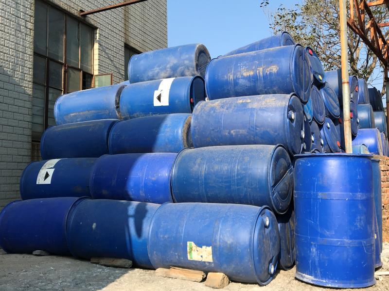 浙江噴射用速凝劑-新款噴射用速凝劑霖園供應