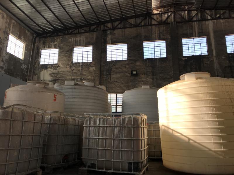 浙江无碱速凝剂报价-哪里可以买到耐用的液体无碱速凝剂
