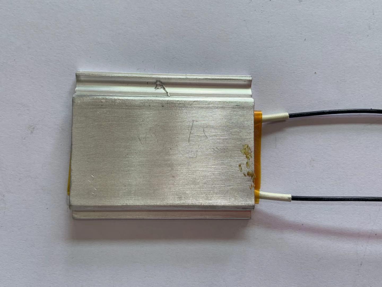 厂家的铝壳发热体,供不应求的PTC发热元件品牌推荐