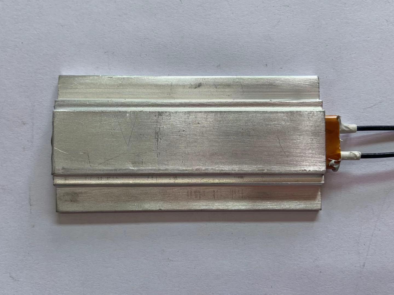 性价比高的铝壳发热体-供应蓝宇科技有限公司耐用的PTC发热元件