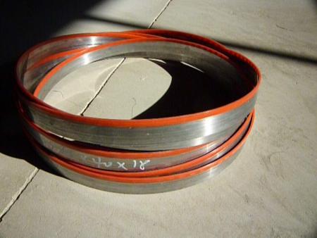 硬質合金帶鋸條-口碑好的硬質合金帶鋸條供應商-金鋸鋒鋸業